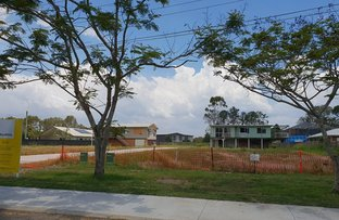 Picture of 1, 867 Kingston Road, Waterford West QLD 4133
