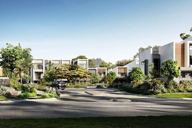 Picture of 104 Lamington Avenue, ASCOT QLD 4007