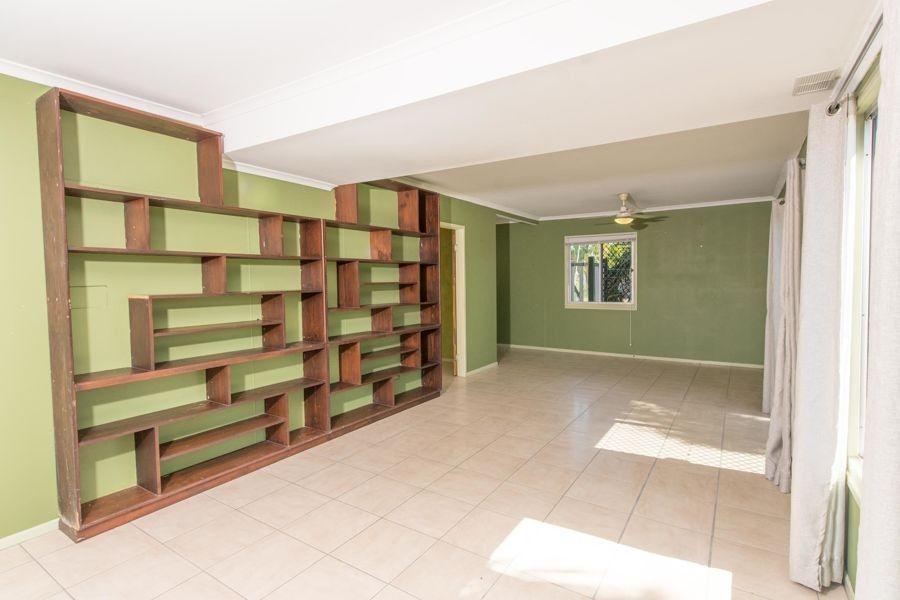 16 Thornber Street, North Mackay QLD 4740, Image 2