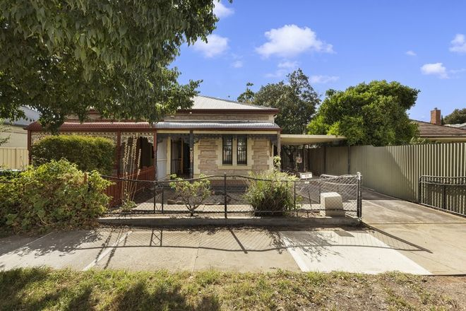 Picture of 24 Norma Street, MILE END SA 5031