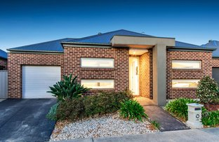 Picture of 40 Mount Way, Caroline Springs VIC 3023