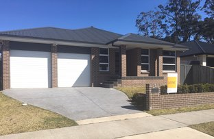 Picture of 25 Langley Avenue, Mittagong NSW 2575