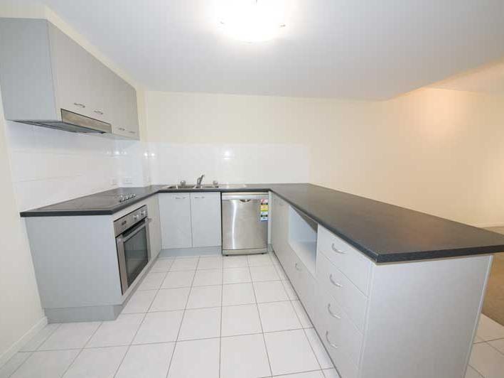70 Netherton Street, Nambour QLD 4560, Image 2