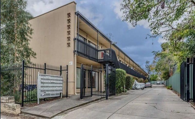 1/132 Conyngham Street, Glenunga SA 5064, Image 0