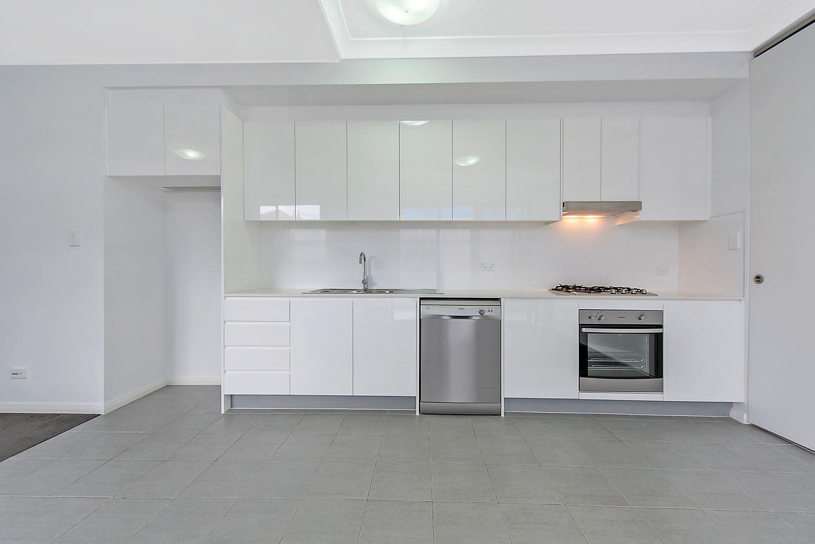 5/8-10 Fraser Street, Westmead NSW 2145, Image 1