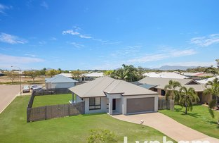 Picture of 26 Limerick Way, Mount Low QLD 4818