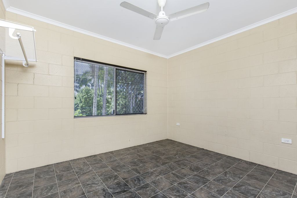 6/8 Kidston Street, Bungalow QLD 4870, Image 2