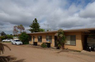 Picture of 1-4/43 Darcy Street, Stawell VIC 3380