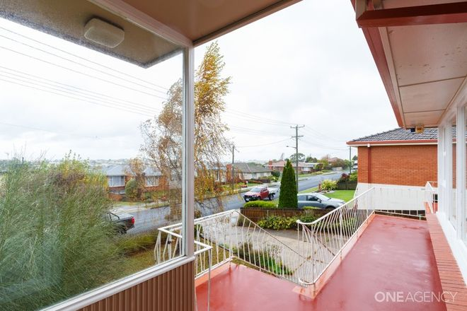 Picture of 15 Croft Avenue, DEVONPORT TAS 7310