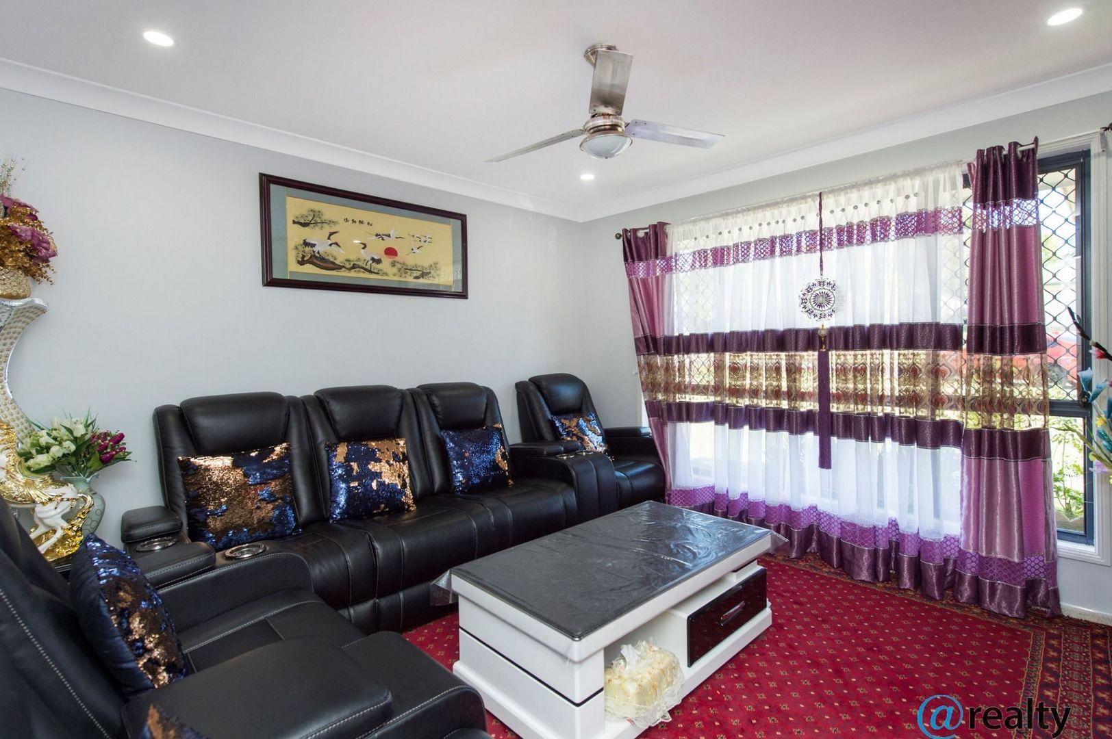 40 Pedder Street, Marsden QLD 4132, Image 1