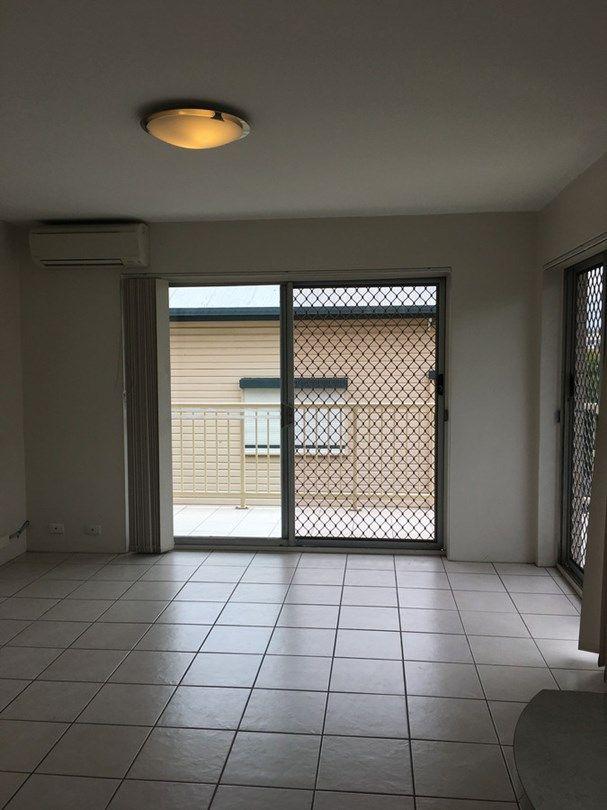 1/90 Harcourt Street, New Farm QLD 4005, Image 1
