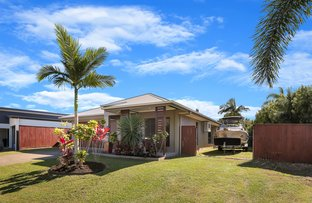 Picture of 132 Roberts Drive, Trinity Beach QLD 4879