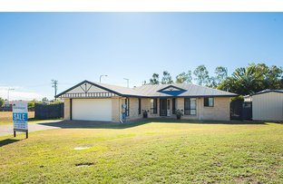 Picture of 28 Rosella Court, Norman Gardens QLD 4701