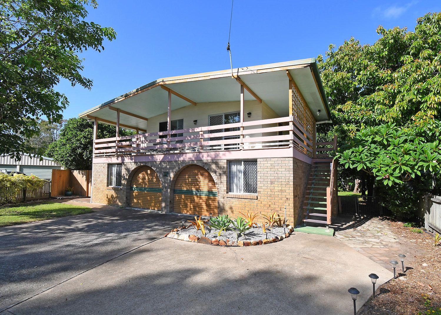 45 Richard St, Urangan QLD 4655, Image 1