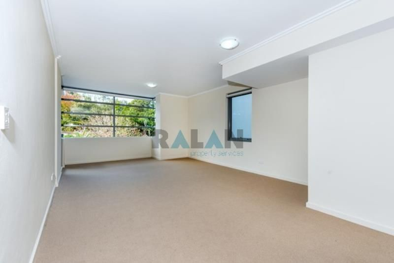 38/6-10 Beaconsfield Parade, Lindfield NSW 2070, Image 0