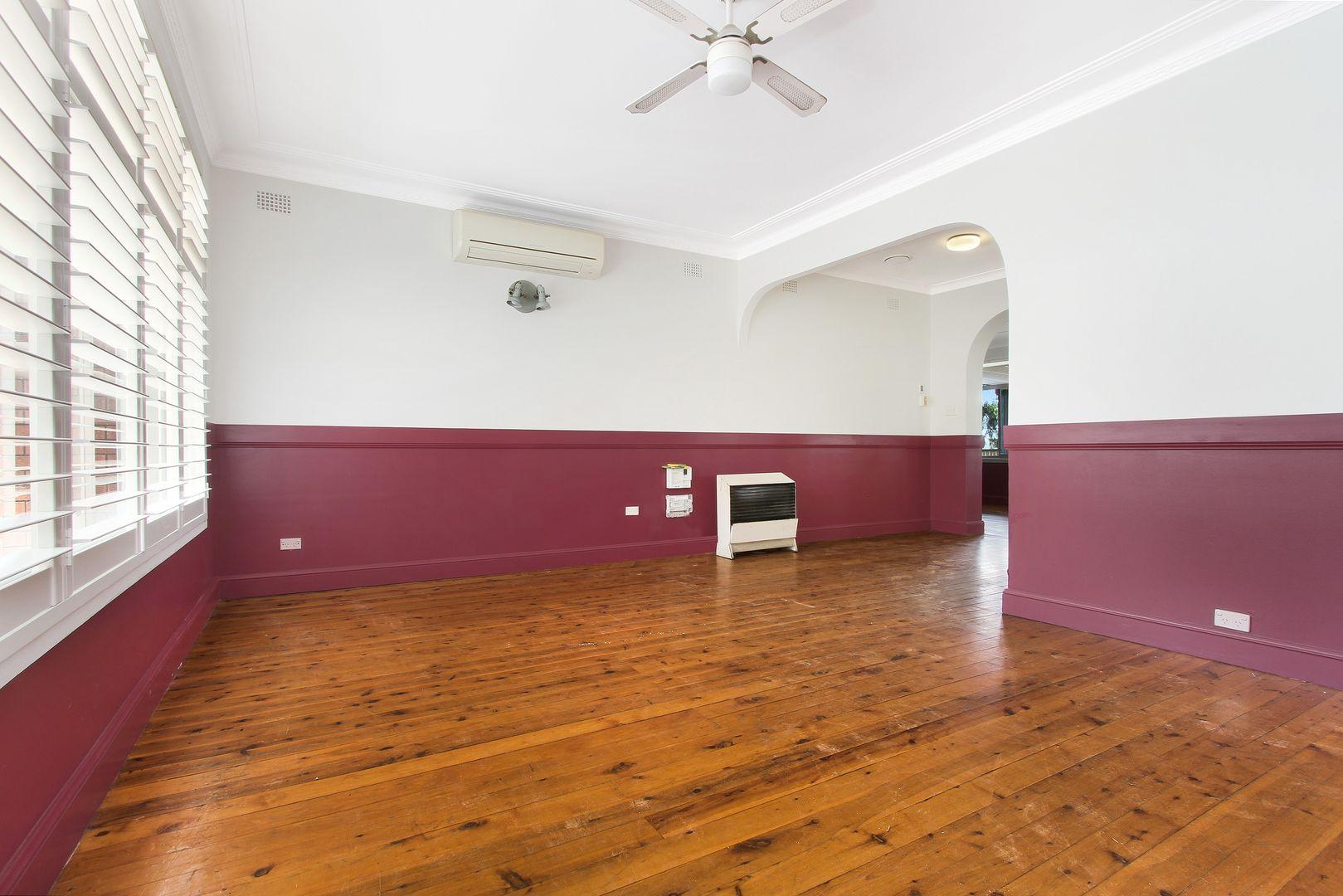 41 Timberi Avenue, Dapto NSW 2530, Image 2