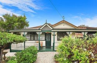 Picture of 205 Blacktown Road, Blacktown NSW 2148