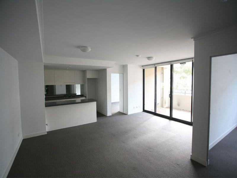 1303/93 MacDonald Street, Erskineville NSW 2043, Image 2