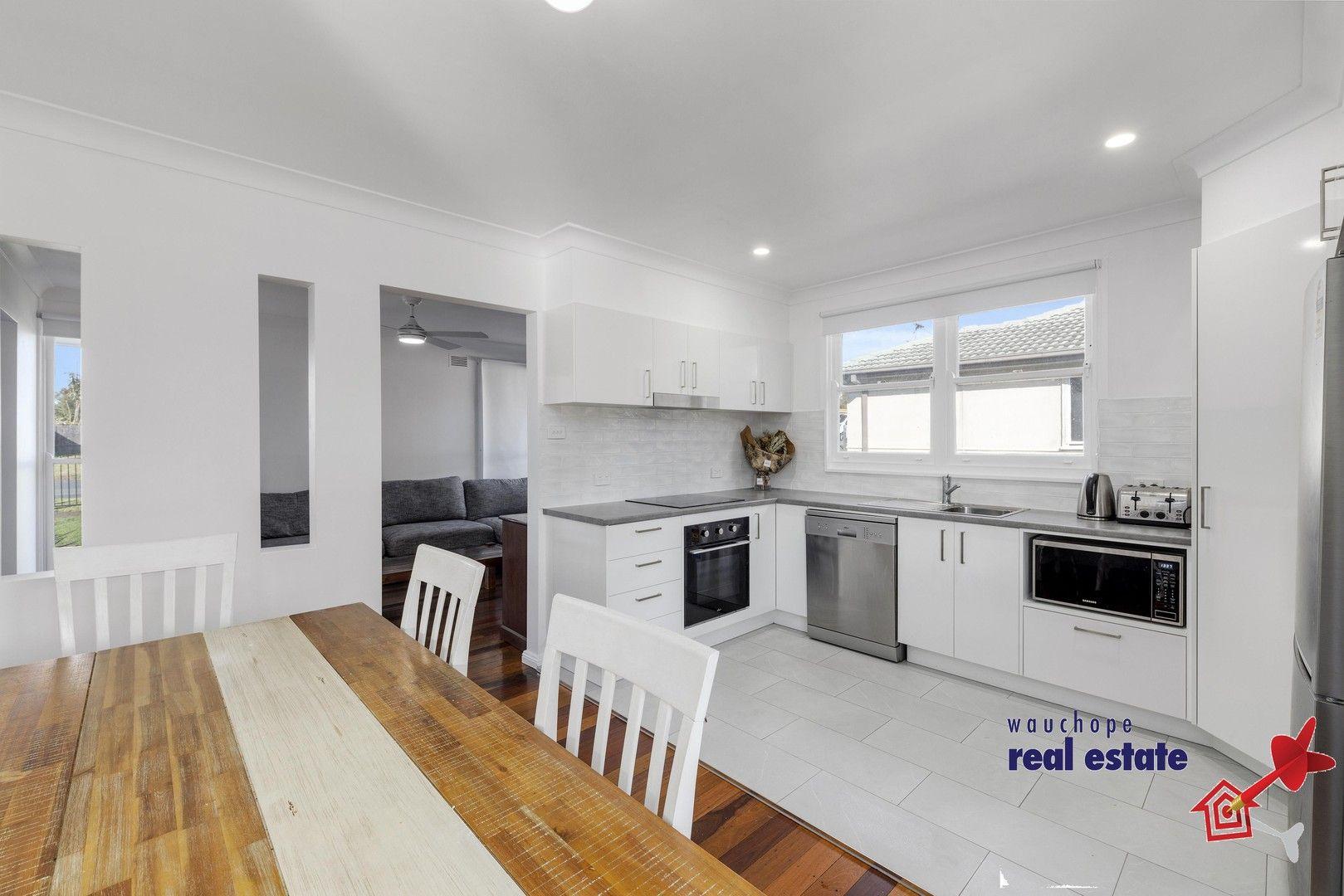 5 Stephen Street, Wauchope NSW 2446, Image 0