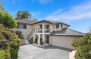 Picture of 14 Ridgeview Close, Terrigal NSW 2260