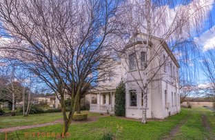Picture of 30 Adelaide  Street, Blayney NSW 2799