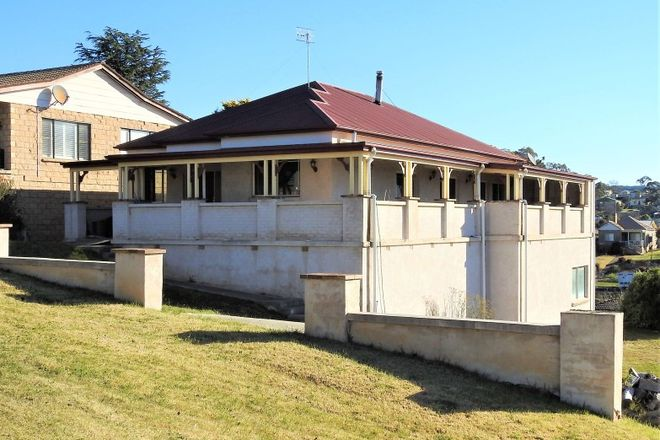 Picture of 10-12 Green Street, PORTLAND NSW 2847