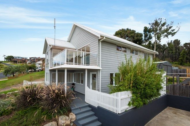 Picture of 33 WILDLIFE  Drive, TATHRA NSW 2550