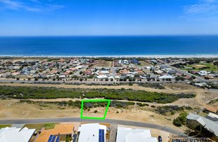 Picture of Lot 244 Old Acres Court, Wandina WA 6530