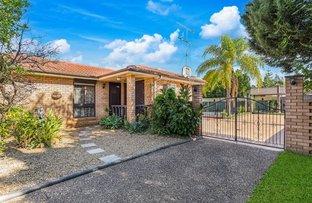 75 Adrian Street, Macquarie Fields NSW 2564