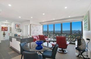 5803/501 Adelaide Street, Brisbane City QLD 4000