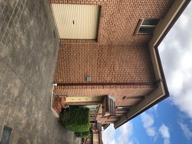 3/45 Stanley St, Lidcombe NSW 2141, Image 0