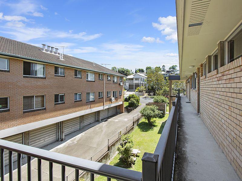8/43 Kingsbury Street, Norman Park QLD 4170, Image 2