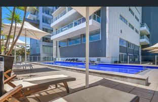 Picture of 34/220 Greenhill Road, Eastwood SA 5063