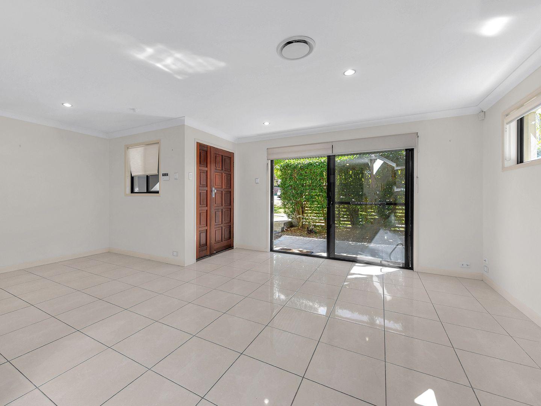 9/77 Hows Road, Nundah QLD 4012, Image 2