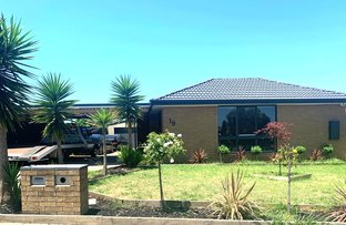 Picture of 19 Konrads Crescent, Mill Park VIC 3082