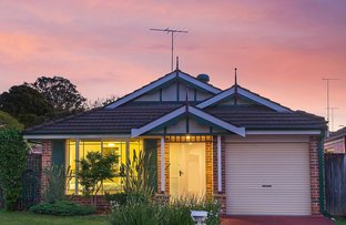 11 Ernest Street, Glenwood NSW 2768