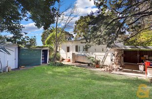 Picture of 9 Perth Street, Oxley Park NSW 2760