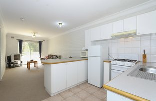 Picture of 18/34 Davies Road, Claremont WA 6010