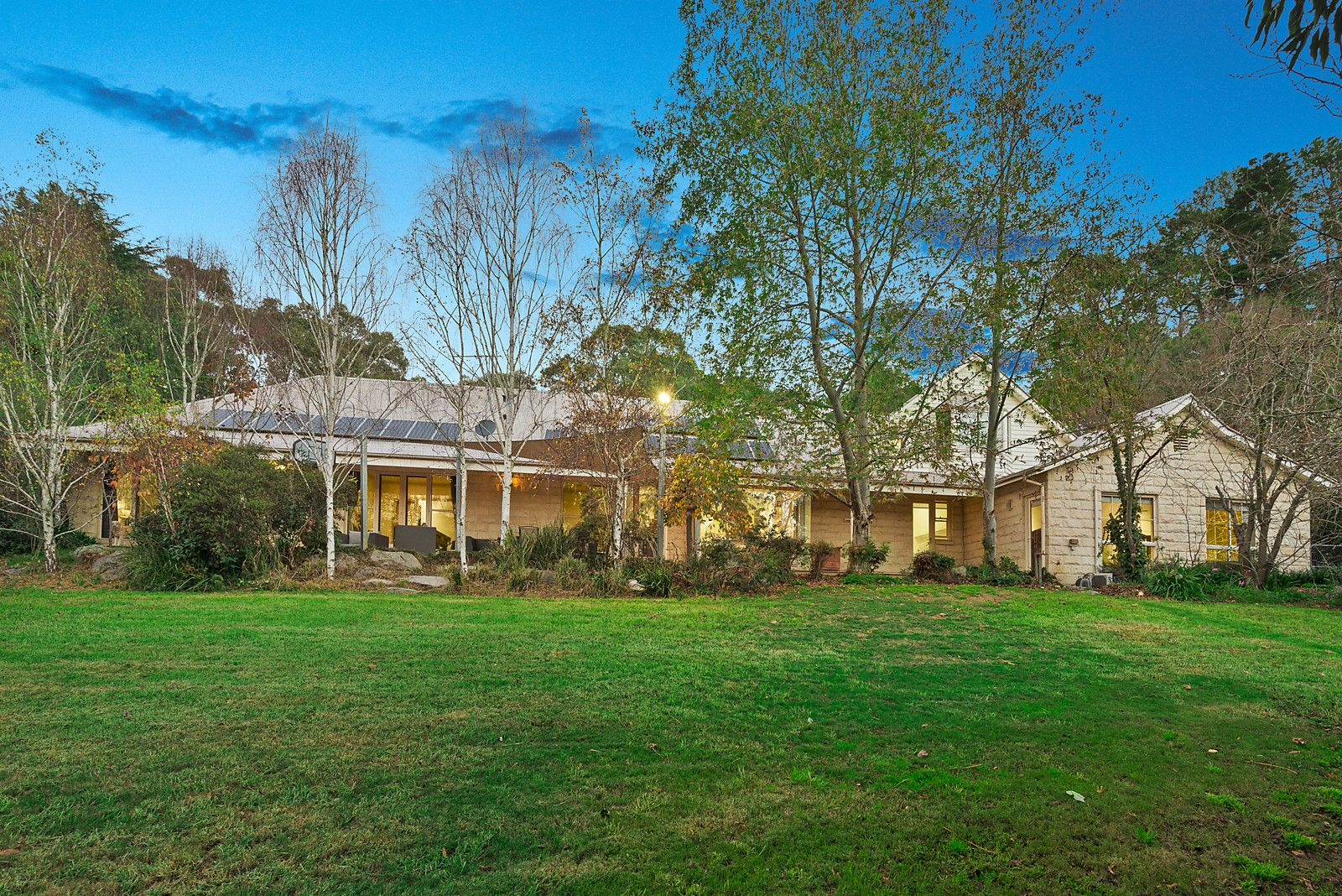 61 Heads Road, Donvale VIC 3111, Image 0