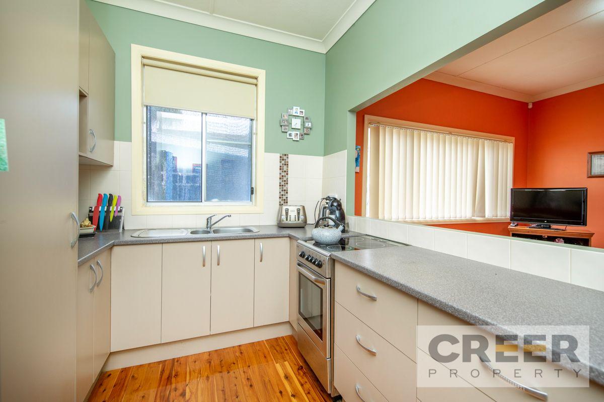 50 Lewers Street, Belmont NSW 2280, Image 1