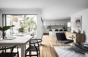 Picture of 3 Bathurst Street, Woollahra NSW 2025