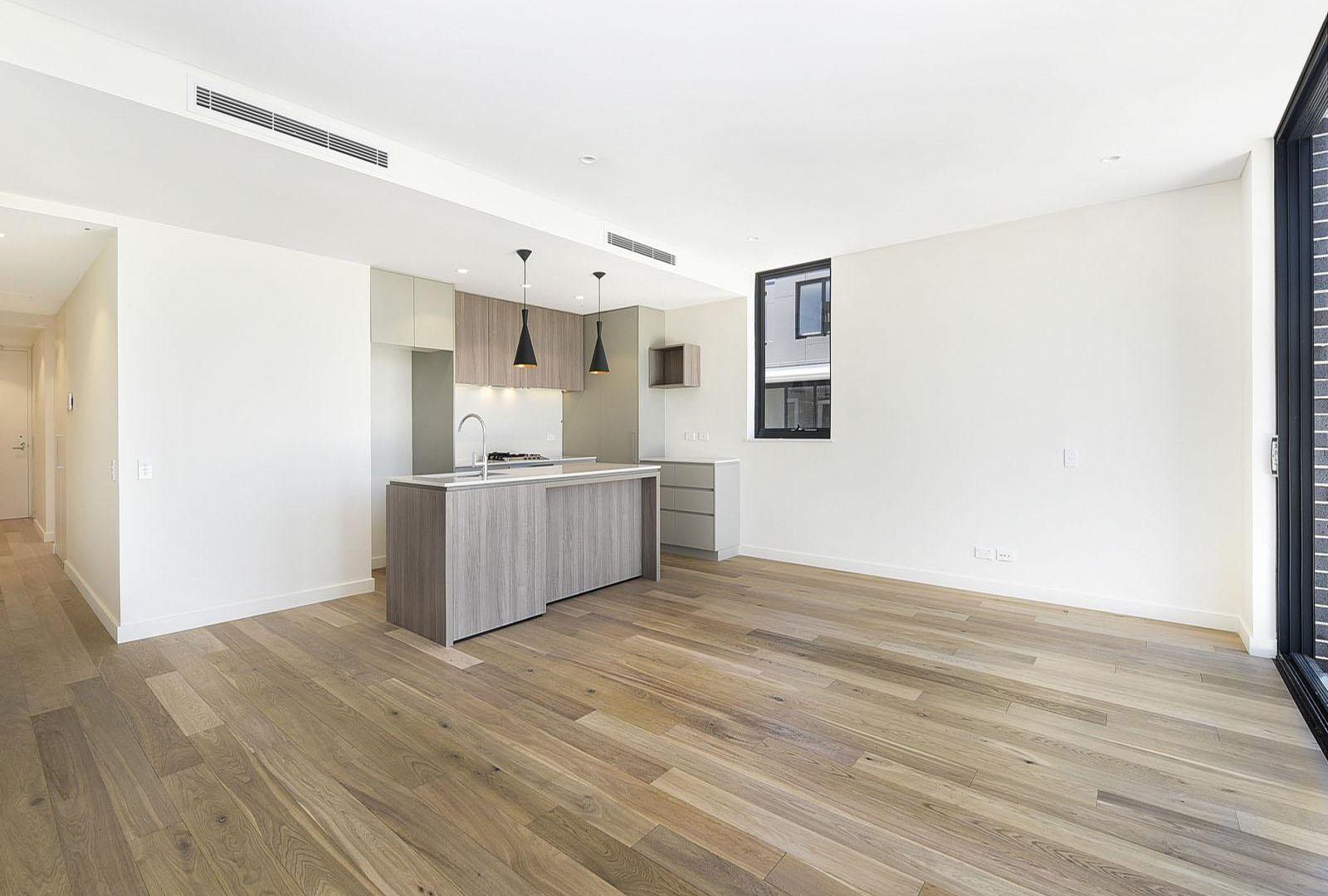 B408/2 Livingstone Avenue, Pymble NSW 2073, Image 2