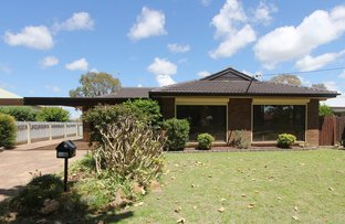 Picture of 104 Victoria Street, Goulburn NSW 2580