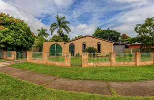 Picture of 57. Birch St, Marsden QLD 4132