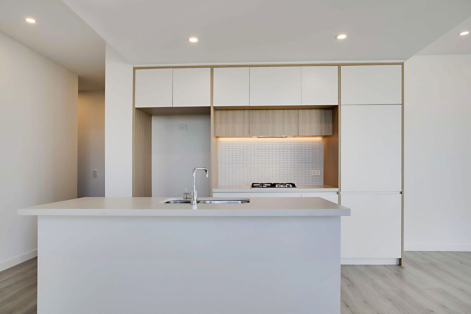 806/81A Lord Sheffield Circuit, Penrith NSW 2750, Image 2