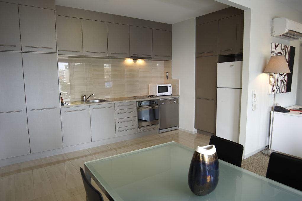 6/109 Leichhardt Street, Spring Hill QLD 4000, Image 2