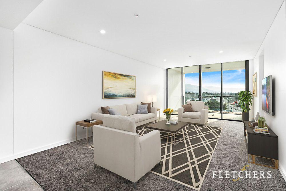 2 br/22-26 Flinders Street, Wollongong NSW 2500, Image 0