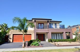 Picture of 8 Shearwater Court, Cairnlea VIC 3023