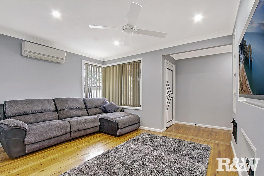 25 Mark Street, St Marys NSW 2760, Image 1