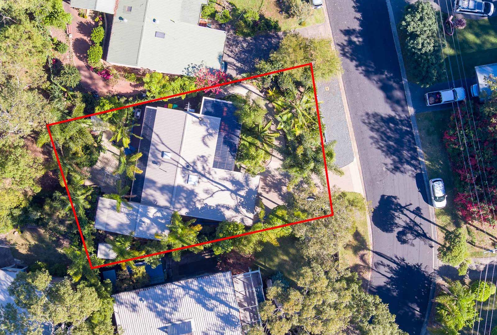 12 Burrawang Crescent, Sunshine Bay NSW 2536, Image 1
